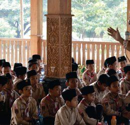 sosialisasi-germas-untuk-anak-sekolah